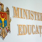 ministerul_educatiei_newsmoldova_md