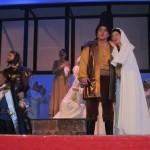 opera brasov tribadurul 5
