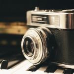 photography-336608_640