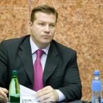 Foto: www.digi24.ro