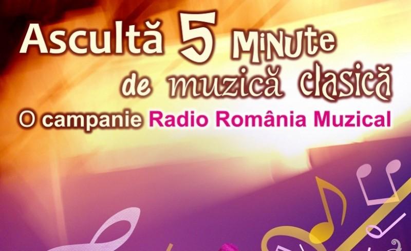 radio romania muzicaal