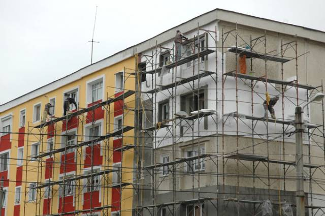 Foto: www.ultima-ora.ro