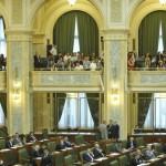 senatul-a-adoptat-legea-darii-in-plata-18530286