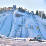 slide_trambulina_iarna