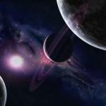 space-planet-wallpaper_1920x1200_86471