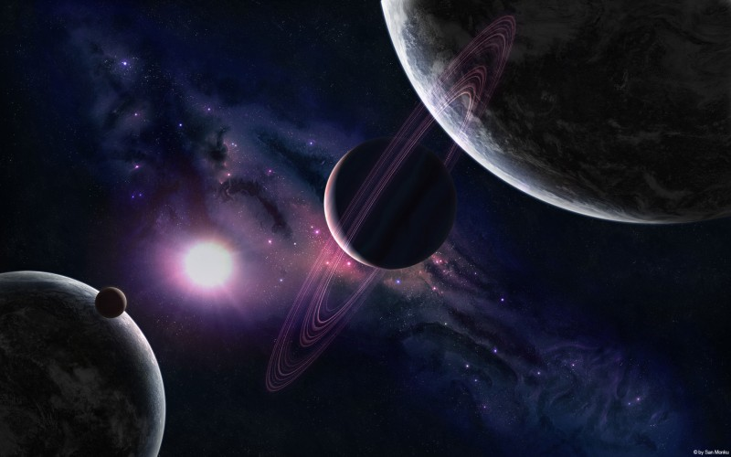 space-planet-wallpaper_1920x1200_86471