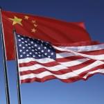 steag china si SUA