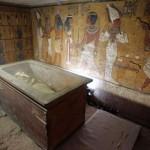 stone-sarcophagus