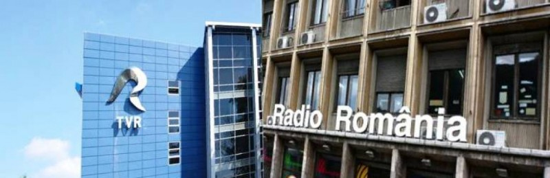 Foto: radiocluj.ro