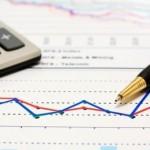 statistica economie cifre inflatie