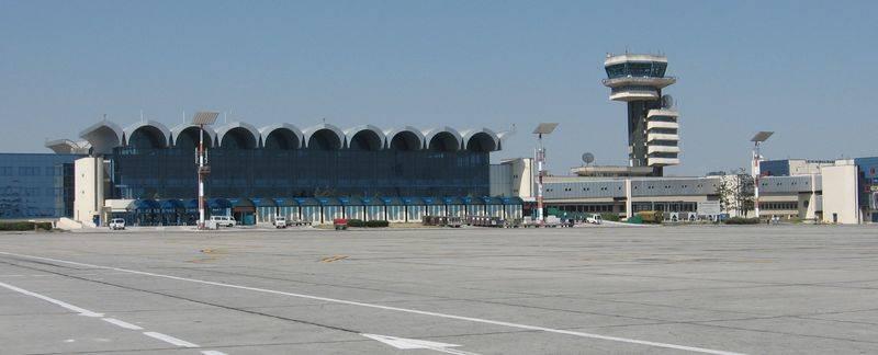 0-130205-aeroport_f36f0d8d89_01