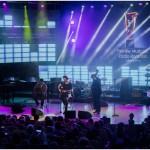 07. Premiile Muzicale Radio Romania 2016 - Foto. Alexandru Dolea