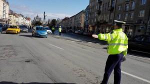 1 martie politie