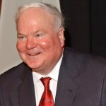 131118143814-pat-conroy-getty-horizontal-large-gallery