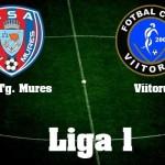 ASA-FC Viitorul