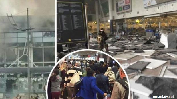 Atacuri-teroriste-la-Bruxelles-Cel-puțin-21-de-morți-potrivit-unui-bilanț-al-pompierilor-1
