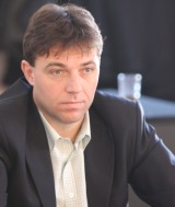 Foto: www.zi-de-zi.ro