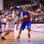 BC Mures Steaua  3