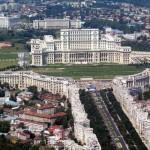 Bulevardul-Unirii-Casa-Poporului.png