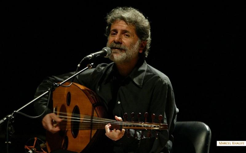 MarcelKhalife