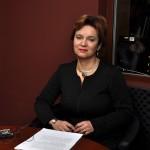 Marcela Achim OPC
