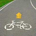 Pista-biciclist