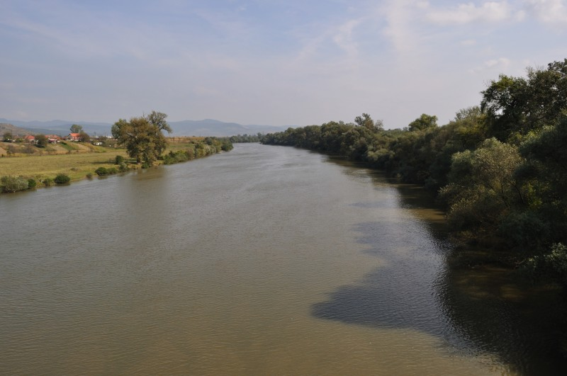 RO_HD_Soimus_Mures_River_2