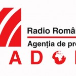 Rador logo