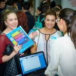 Romanian-International-University-Fair-2015-1