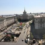Sofia-capitala-Bulgariei