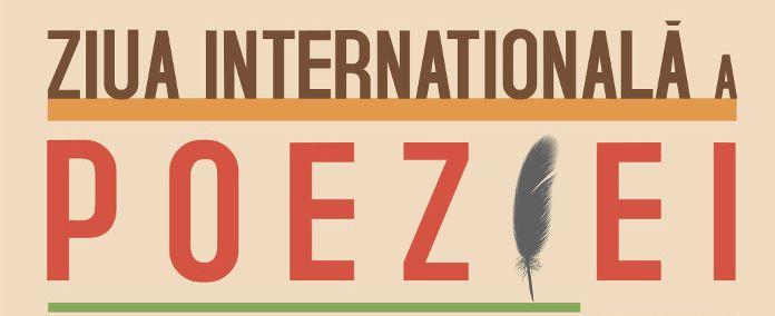 Ziua Internațională a Poeziei