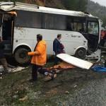 accident-Turcia