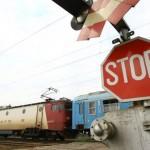 accident-tren-