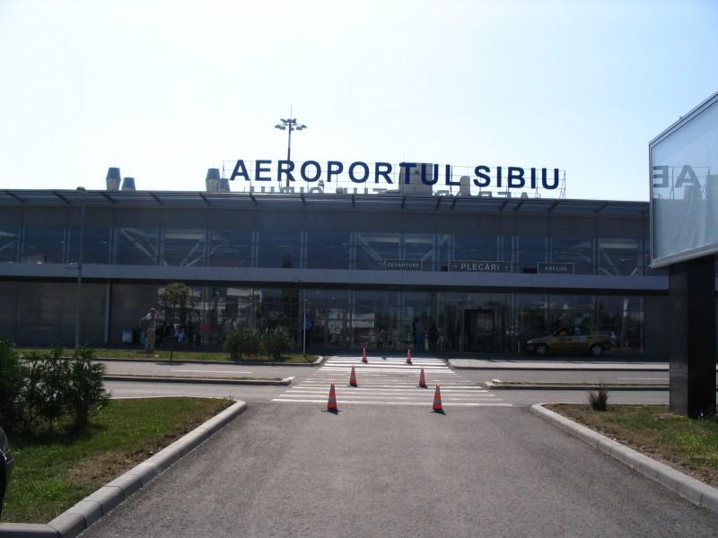aeroport_sibiu_rute