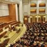 amnistia-fiscala-in-dezbaterea-plenului-camerei-deputatilor-plumb-sunt-vizati-50-000-de-pensionari-si-20-000-de-mame-18492441