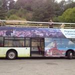 autobuzul_turistic_supraetajat_brasov