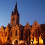 biserica-evanghelica sibiu