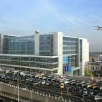 bruxelles aeroport