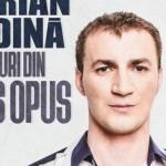 carte-Marian-Godina-flasuri-din-sens-opus