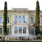 casa-baiulescu-1