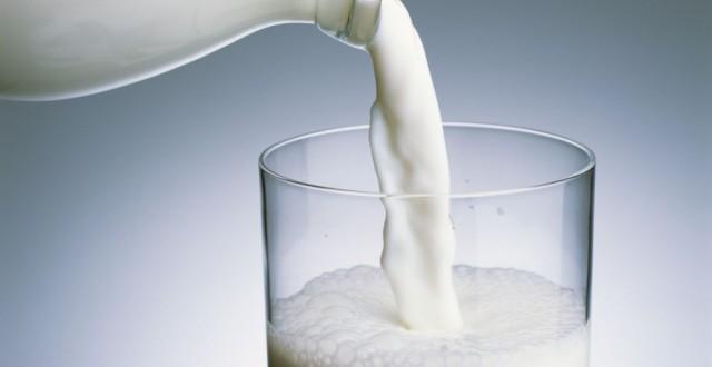 consum-lapte-640x330