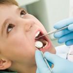 copil-dentist
