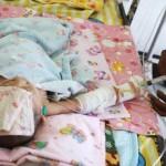 covasna-un-copil-suspectat-de-sindrom-hemolitic-uremic-va-fi-transferat-la-spitalul-marie-curie-din-bucuresti-1