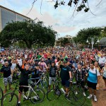 critical-mass-houston1