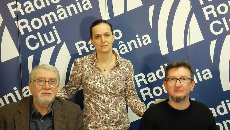 dezbatere Radio Cluj