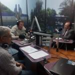 dezbatere-radio resita