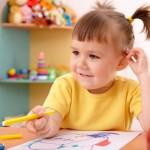 disfunctii-de-integrare-sociala-la-copilul-cu-autism
