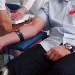 donare-sange