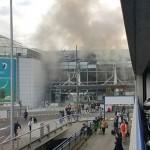 explozii-aeroport