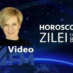 horoscopintro